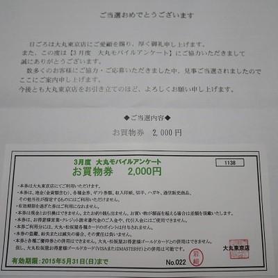 P1110201_2_2