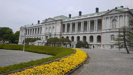 Akasaka_palace1